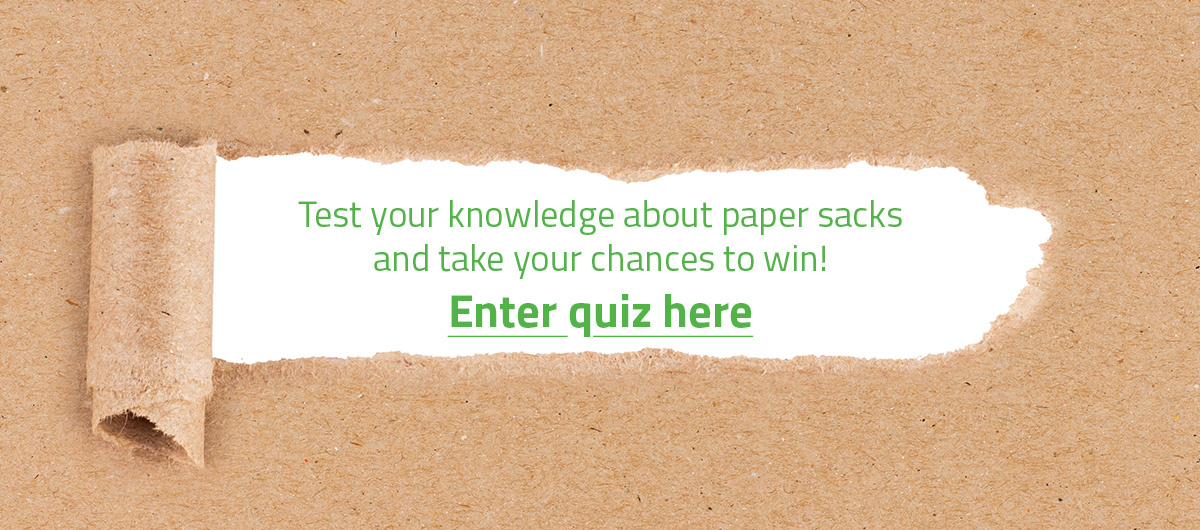 Enter Quiz here